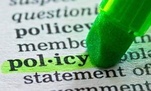 Policy Design Shop